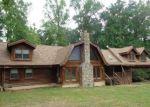 Foreclosed Home in La Plata 20646 9080 ELMER CT - Property ID: 4040942