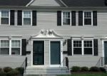 Foreclosed Home in Hyattsville 20785 2614 KENT VILLAGE DR - Property ID: 4040959