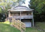 Foreclosed Home in Auburn 4210 130 POLAND RD - Property ID: 4040972