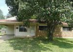 Foreclosed Home in Bossier City 71112 3205 BISTINEAU DR - Property ID: 4040991