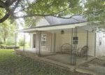 Foreclosed Home in Elwood 46036 9092 W 1800 N - Property ID: 4041062