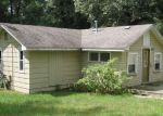 Foreclosed Home in Portage 46368 5009 MARQUETTE RD - Property ID: 4041065
