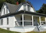 Foreclosed Home in Corydon 47112 800 E CHESTNUT ST - Property ID: 4041068
