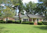 Foreclosed Home in Ashford 36312 209 MIDLAND ST - Property ID: 4041237