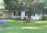 Foreclosed Home in Linden 36748 409 S DVORAK CIR - Property ID: 4041252