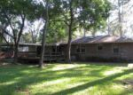 Foreclosed Home in Dothan 36303 665 N PARK AVE - Property ID: 4041255