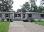 Foreclosed Home in Loxley 36551 24542 PECAN CT - Property ID: 4041257