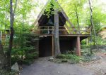 Foreclosed Home in Winchester 22602 116 INCA TRL - Property ID: 4041323