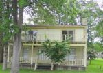 Foreclosed Home in Onalaska 77360 334 LAKEVIEW HBR - Property ID: 4041326