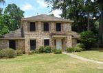 Foreclosed Home in Houston 77068 15306 FALLING CREEK DR - Property ID: 4041336