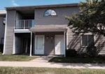 Foreclosed Home in Ypsilanti 48197 767 CLUBHOUSE DR - Property ID: 4041367