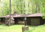 Foreclosed Home in Terra Alta 26764 249 DOGWOOD LN - Property ID: 4041388