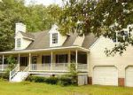 Foreclosed Home in Gloucester 23061 12366 DOGWOOD TRL - Property ID: 4041413
