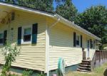 Foreclosed Home in Colonial Beach 22443 712 MARSHALL AVE - Property ID: 4041424