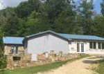 Foreclosed Home in La Follette 37766 1405 GLADE SPRINGS RD - Property ID: 4041459