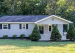 Foreclosed Home in Soddy Daisy 37379 9989 SMITH MORGAN RD - Property ID: 4041469