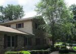 Foreclosed Home in Perkasie 18944 920 FOREST RD - Property ID: 4041492