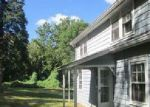 Foreclosed Home in Bensalem 19020 1176 GRAVEL PIKE - Property ID: 4041504