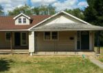Foreclosed Home in Rimersburg 16248 73 SHIMMONS RD - Property ID: 4041505
