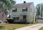 Foreclosed Home in Beachwood 44122 19400 HARVARD AVE - Property ID: 4041608