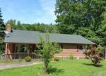 Foreclosed Home in Sparta 28675 582 NAPCO RD - Property ID: 4041628