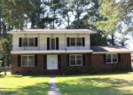 Foreclosed Home in Rocky Mount 27801 508 N GLENDALE DR - Property ID: 4041644