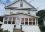 Foreclosed Home in Newark 14513 165 W SHERMAN AVE - Property ID: 4041672