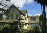 Foreclosed Home in Tuckerton 8087 2041 ROUTE 542 - Property ID: 4041731