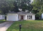 Foreclosed Home in Tuckerton 8087 221 VALLEY FORGE DR - Property ID: 4041742
