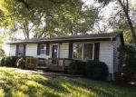 Foreclosed Home in Lawson 64062 417 W MOSS ST - Property ID: 4041766