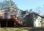 Foreclosed Home in Terry 39170 225 SPRINGWOOD DR - Property ID: 4041774