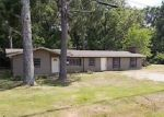 Foreclosed Home in Forest 39074 917 ANDERSON ST - Property ID: 4041777