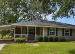 Foreclosed Home in Lucedale 39452 7321 AMBERWOOD LN - Property ID: 4041797