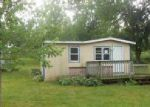 Foreclosed Home in Wabasha 55981 524 MAIN ST E - Property ID: 4041800