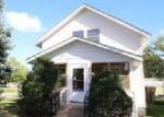 Foreclosed Home in Minneapolis 55412 4434 OLIVER AVE N - Property ID: 4041804