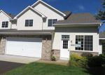 Foreclosed Home in Elk River 55330 18033 VANCE CIR NW - Property ID: 4041809