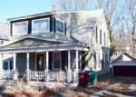 Foreclosed Home in Lowell 1852 124 HOYT AVE - Property ID: 4041851