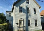 Foreclosed Home in Pittsfield 1201 35 DIVISION ST - Property ID: 4041852