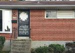 Foreclosed Home in Randallstown 21133 3823 ELMCROFT RD - Property ID: 4041869