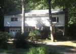 Foreclosed Home in York 3909 39 OLD POST RD - Property ID: 4041875