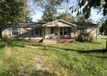 Foreclosed Home in Cecilia 42724 308 FIFE LN - Property ID: 4041885