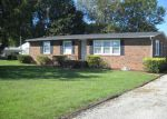 Foreclosed Home in Rockport 47635 1624 N ORCHARD RD - Property ID: 4041912