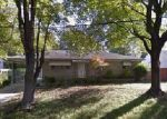 Foreclosed Home in Jeffersonville 47130 2202 DUTCH LN - Property ID: 4041924