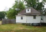 Foreclosed Home in Eldorado 62930 1921 SALINE AVE - Property ID: 4041935