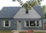 Foreclosed Home in Oak Lawn 60453 4025 W 99TH ST - Property ID: 4041964
