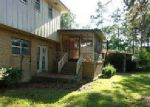 Foreclosed Home in Douglas 31533 1729 W FOREST DR - Property ID: 4042014