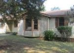 Foreclosed Home in Hogansville 30230 1629 BLUE CREEK RD - Property ID: 4042018