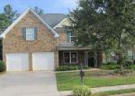 Foreclosed Home in Ellenwood 30294 3444 ASHFORD LOOP - Property ID: 4042019