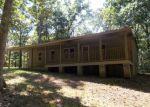 Foreclosed Home in Jasper 30143 2339 SALEM CHURCH RD - Property ID: 4042025