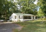Foreclosed Home in Washington 30673 708 WATER ST - Property ID: 4042034